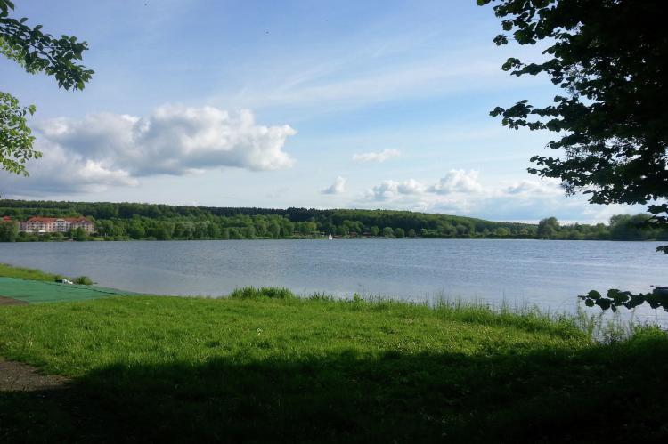 VakantiehuisDuitsland - Rheinland-Pfalz: Nisterau  [22]