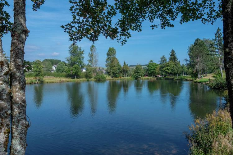 Holiday homeGermany - Black Forest: Laureen  [14]