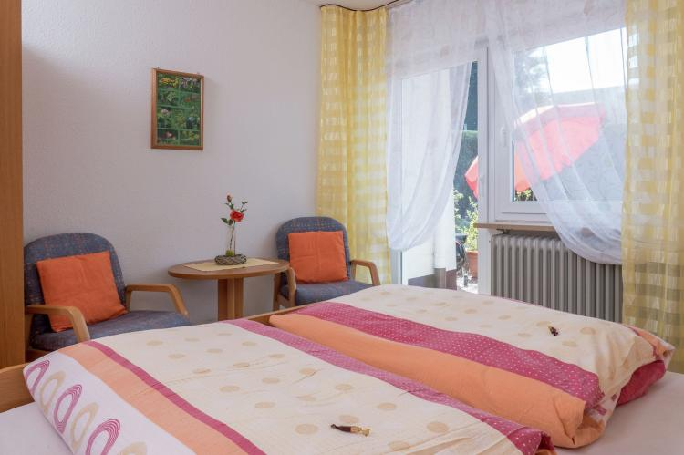 Holiday homeGermany - Black Forest: Laureen  [6]