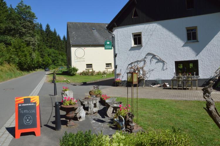 Holiday homeGermany - Eifel: Meyers  [15]