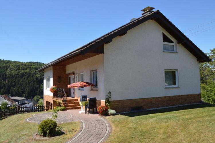 Holiday homeGermany - Eifel: Meyers  [1]