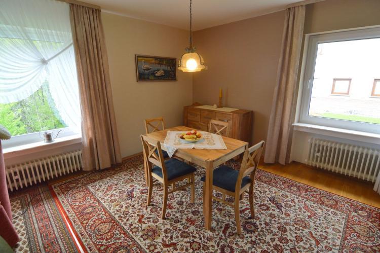 Holiday homeGermany - Eifel: Meyers  [7]
