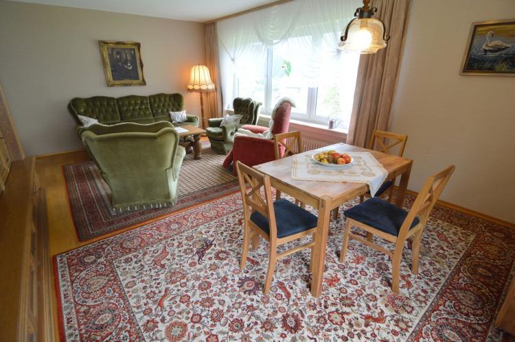 Holiday homeGermany - Eifel: Meyers  [3]