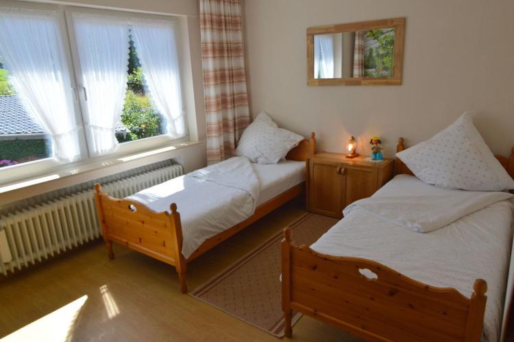 Holiday homeGermany - Eifel: Meyers  [11]