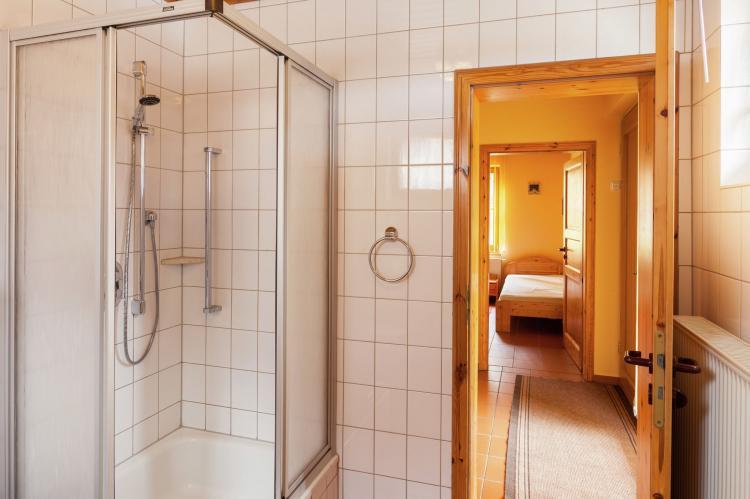 VakantiehuisDuitsland - Saksen: Fuchsberg  [23]