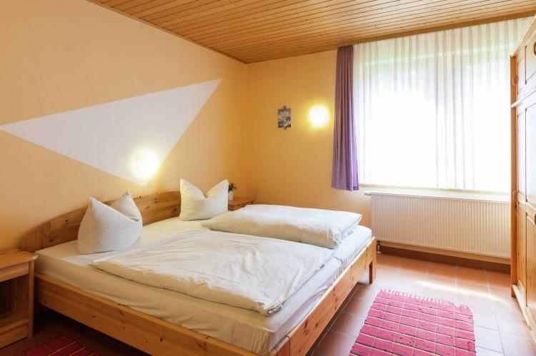 VakantiehuisDuitsland - Saksen: Fuchsberg  [14]
