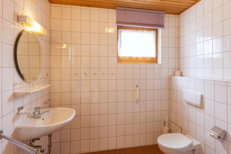 VakantiehuisDuitsland - Saksen: Fuchsberg  [22]