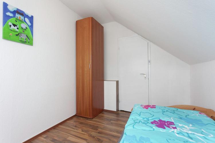 VakantiehuisDuitsland - Harz: BALBI DOMUS - Ariana  [14]