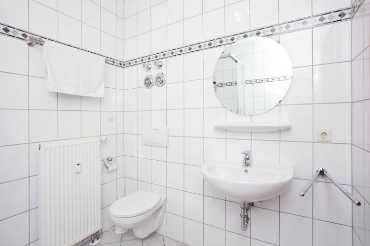 VakantiehuisDuitsland - Saksen: Villa im Erzgebirge  [15]