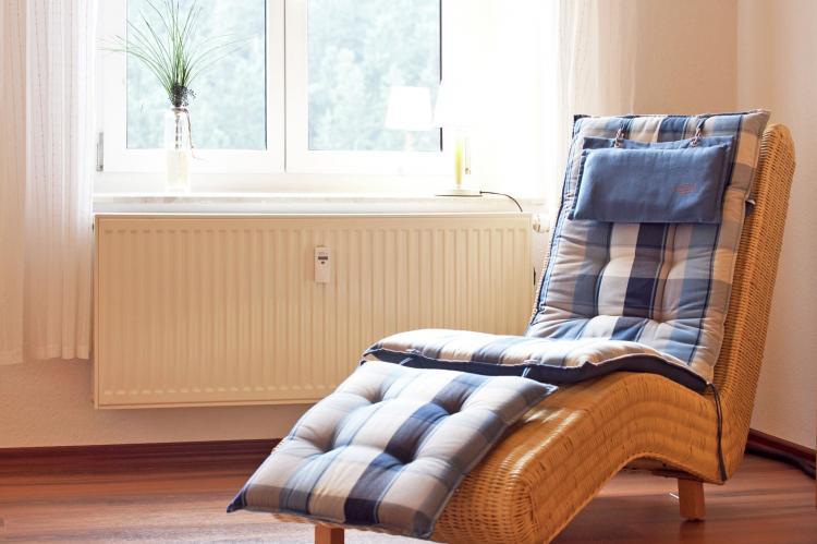 Holiday homeGermany - Saxony: Villa im Erzgebirge  [26]