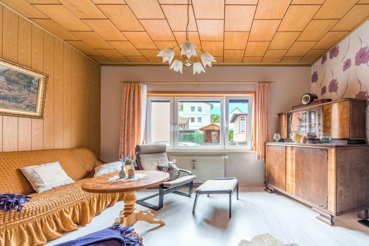 Holiday homeGermany - Harz: Edda  [13]