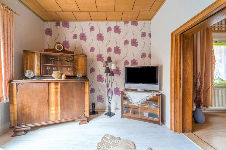Holiday homeGermany - Harz: Edda  [12]