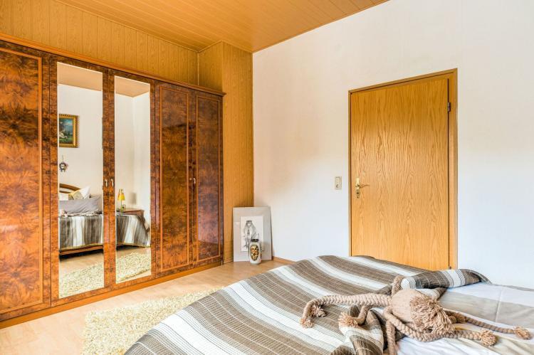 Holiday homeGermany - Harz: Edda  [23]