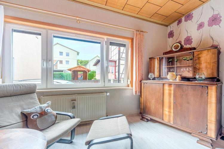 Holiday homeGermany - Harz: Edda  [11]