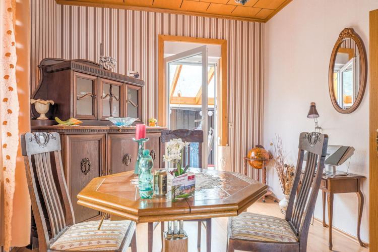 Holiday homeGermany - Harz: Edda  [14]