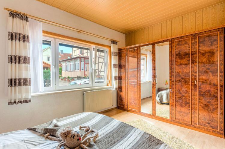 Holiday homeGermany - Harz: Edda  [21]