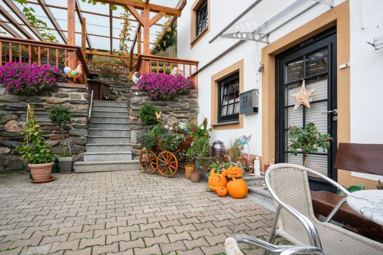 Holiday homeGermany - Rhineland-Palatinate: Wald  [7]