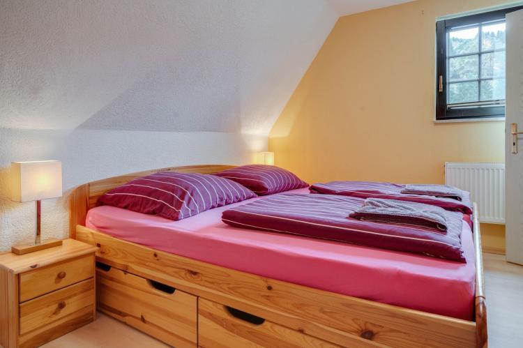 Holiday homeGermany - Rhineland-Palatinate: Wald  [14]