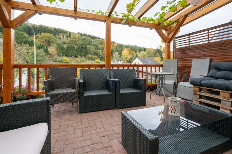 Holiday homeGermany - Rhineland-Palatinate: Wald  [11]