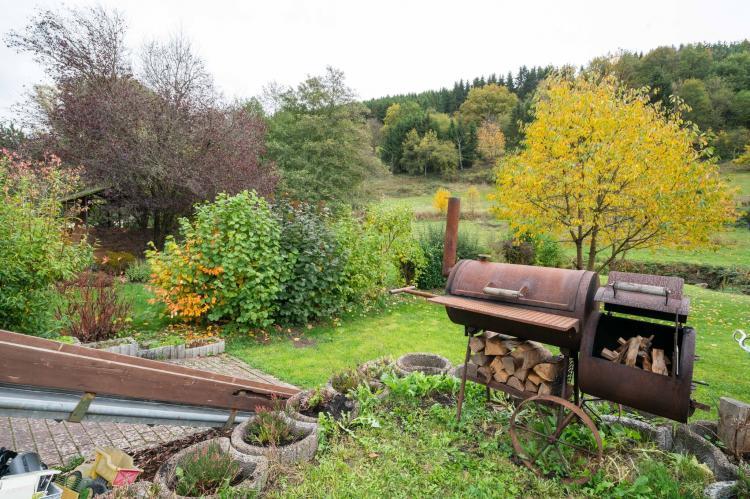 Holiday homeGermany - Rhineland-Palatinate: Wald  [22]