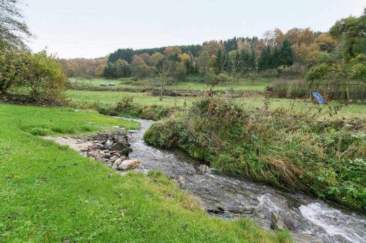 Holiday homeGermany - Rhineland-Palatinate: Wald  [37]