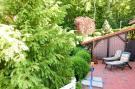 Holiday homeGermany - Harz: