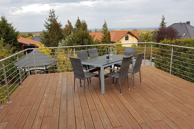 VakantiehuisDuitsland - Harz:   [31]