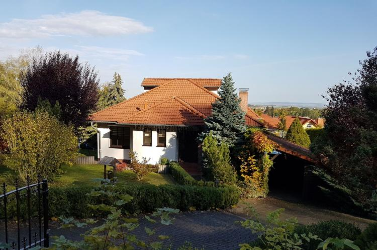 VakantiehuisDuitsland - Harz:   [8]