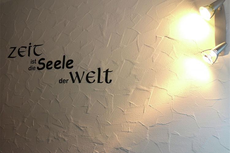 VakantiehuisDuitsland - Noordrijn-Westfalen: Waldhäuschen  [23]