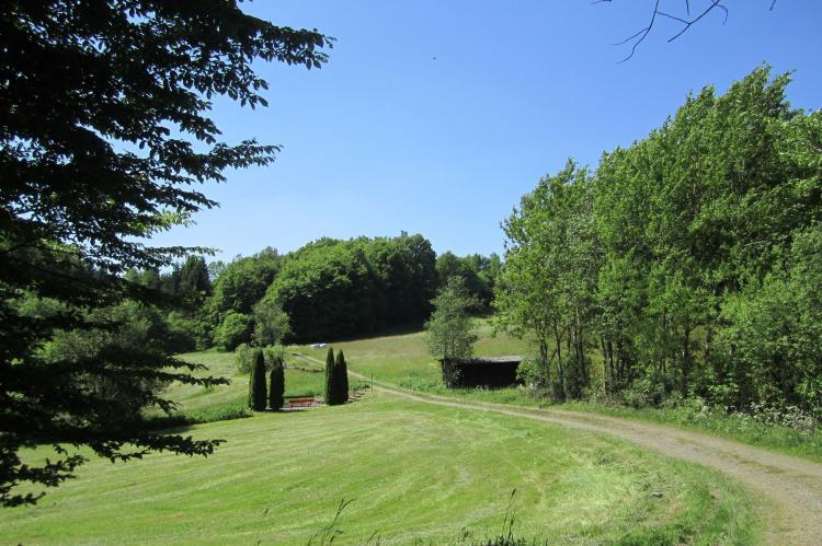 Holiday homeGermany - Hesse: Kellerwald Hütte  [24]