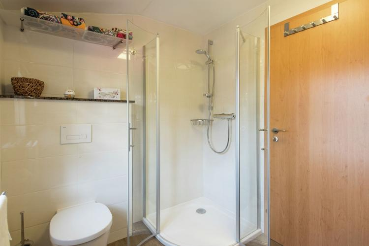VakantiehuisDuitsland - Saksen: Ferienhaus Oederan  [19]