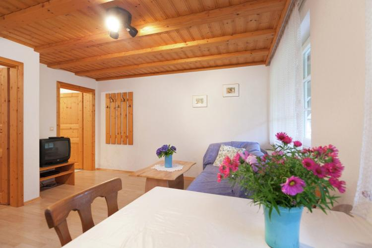 Holiday homeGermany - Black Forest: Haus Fischer  [11]