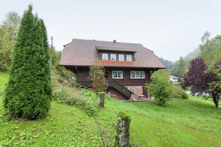 Holiday homeGermany - Black Forest: Haus Fischer  [17]