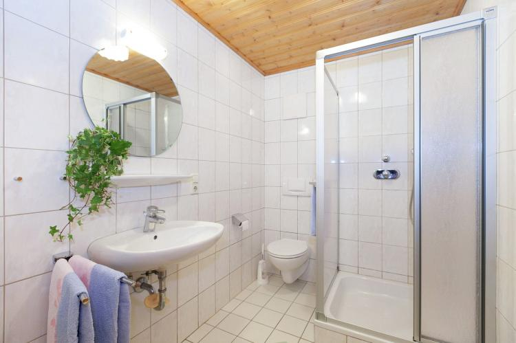 Holiday homeGermany - Black Forest: Haus Fischer  [14]