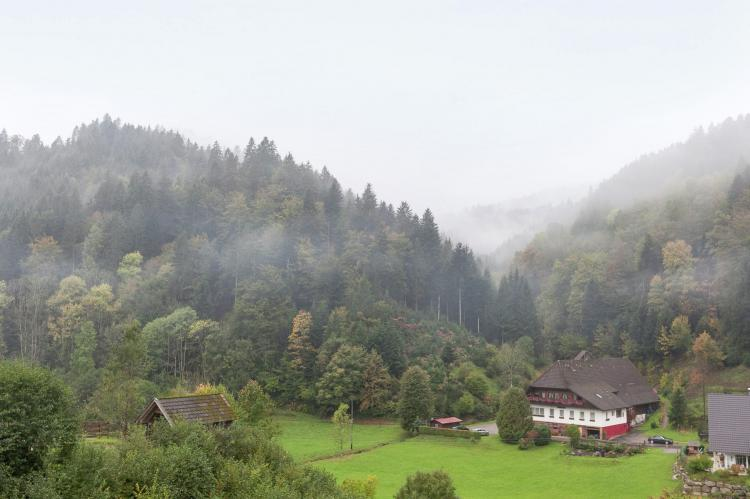 Holiday homeGermany - Black Forest: Haus Fischer  [10]