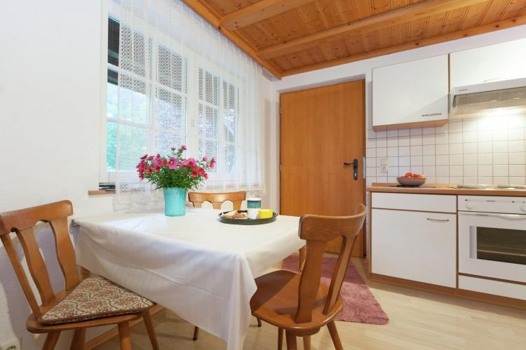 Holiday homeGermany - Black Forest: Haus Fischer  [12]