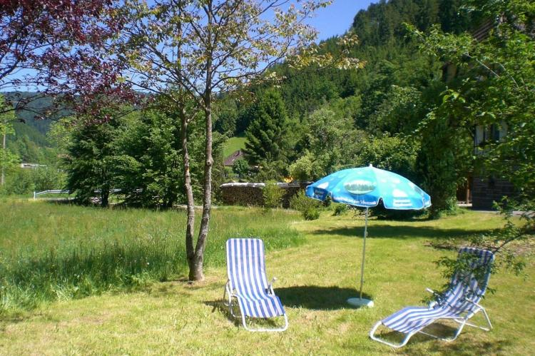 Holiday homeGermany - Black Forest: Haus Fischer  [16]