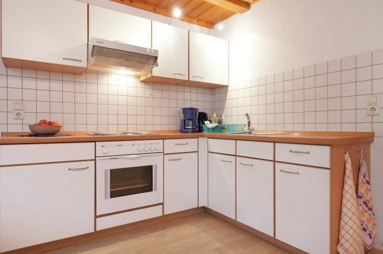 Holiday homeGermany - Black Forest: Haus Fischer  [3]