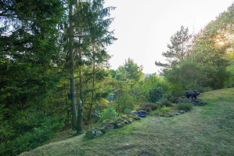 Holiday homeGermany - Hesse: Am Sternberg  [15]