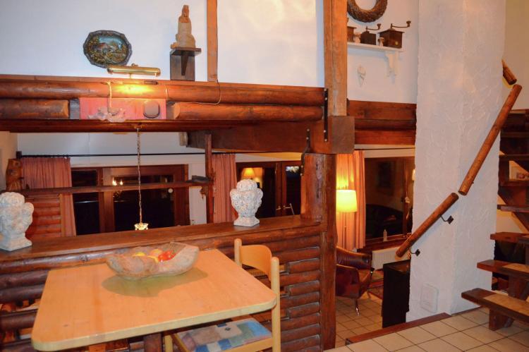 VakantiehuisDuitsland - Hessen: Am Sternberg  [12]