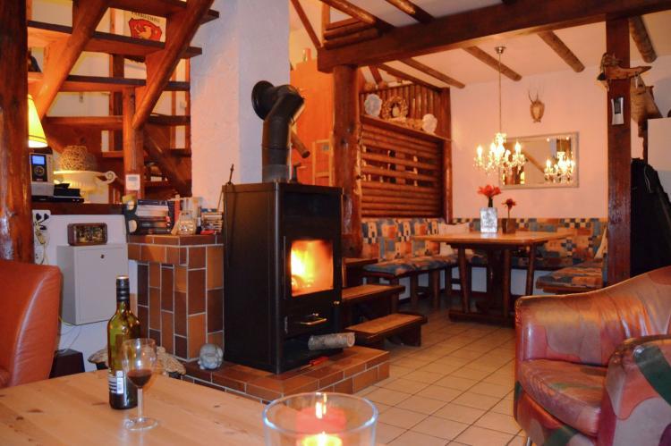 Holiday homeGermany - Hesse: Am Sternberg  [2]