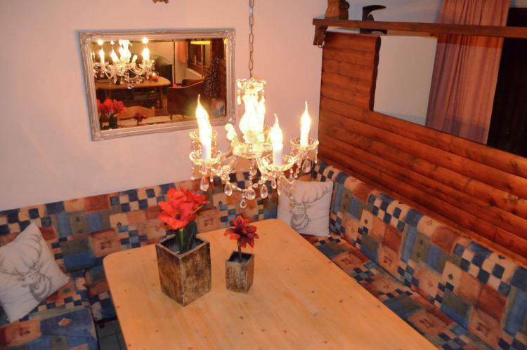 Holiday homeGermany - Hesse: Am Sternberg  [4]