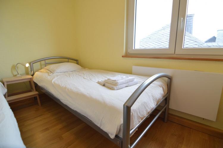 VakantiehuisDuitsland - Rheinland-Pfalz: De Smaragd  [13]