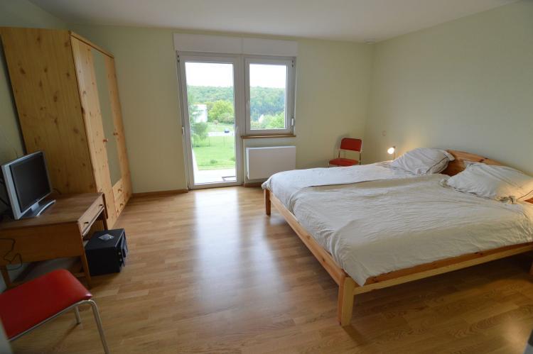 VakantiehuisDuitsland - Rheinland-Pfalz: De Smaragd  [11]