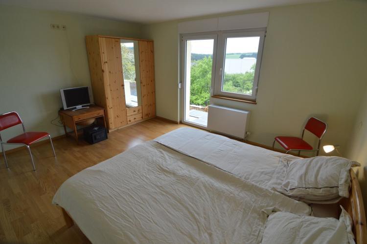 VakantiehuisDuitsland - Rheinland-Pfalz: De Smaragd  [10]