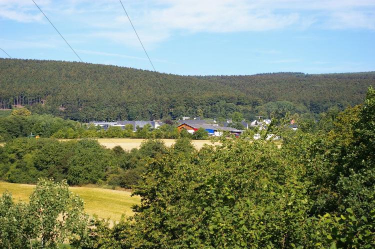 VakantiehuisDuitsland - Rheinland-Pfalz: De Smaragd  [24]