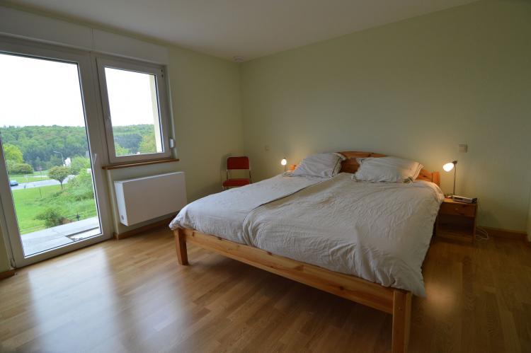VakantiehuisDuitsland - Rheinland-Pfalz: De Smaragd  [9]