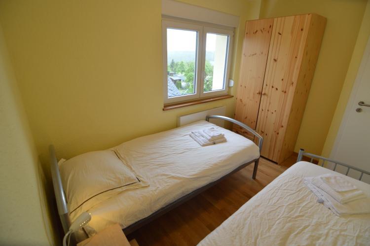 VakantiehuisDuitsland - Rheinland-Pfalz: De Smaragd  [12]