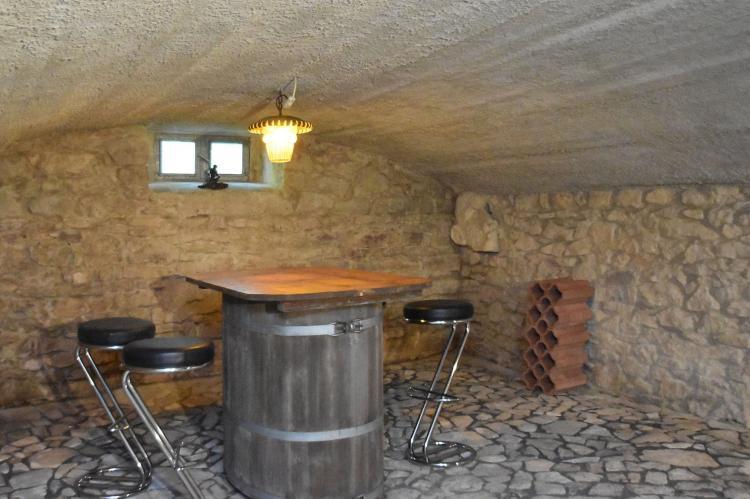 Holiday homeGermany - Hesse: Villa Türmchen  [36]