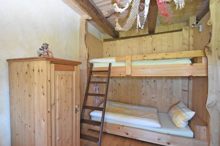 Holiday homeGermany - Hesse: Villa Türmchen  [14]